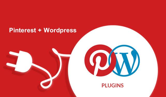 pinterest-wordpress-plugins