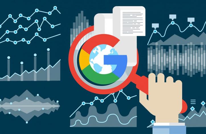 معرفی محتوای سایت به گوگل