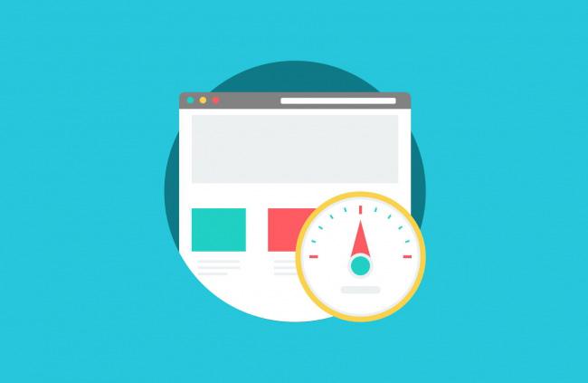 بهینه سازی سروربرای افزایش سرعت سایت