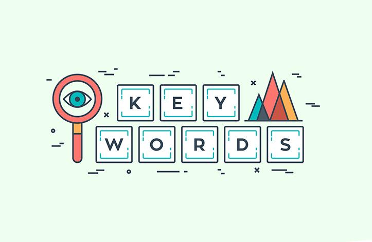 keyword-research-analysis-ss-1920