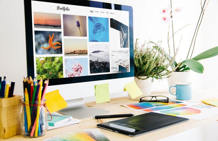 بهترین سایتهای دانلود تصاویر استوک