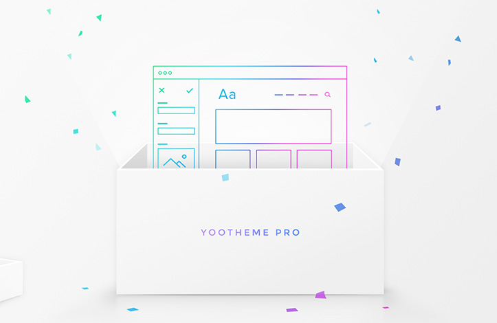 yootheme_pro_website_builder