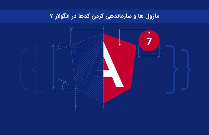 angular-modules