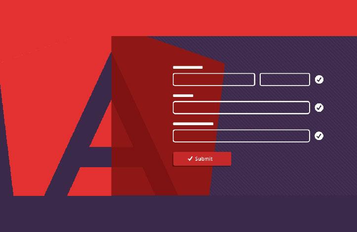 angular7-reactive-form
