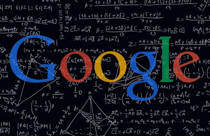 آپدیت جدید fred گوگل