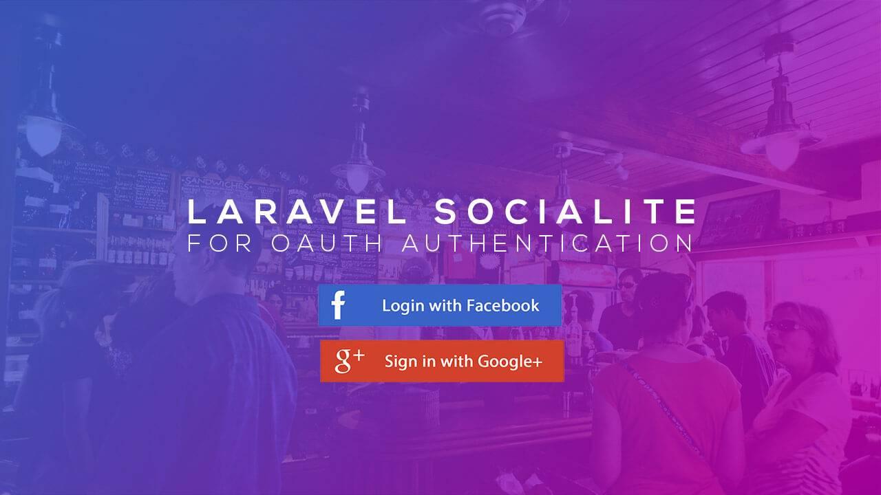 laravel-socialite (1)