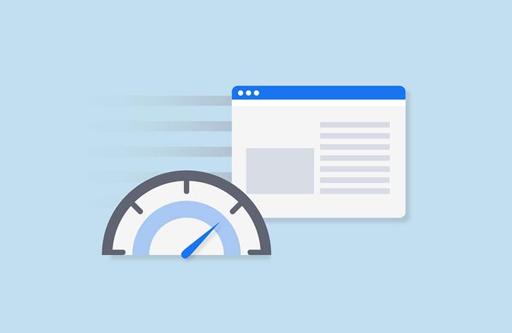 optimizing-site-speed