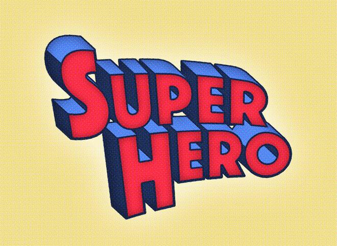 superhero-text-effect-sm