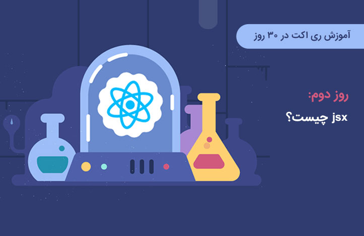 React-what-is-jsx