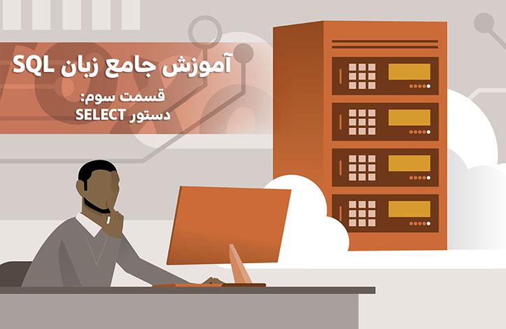 SQL-Language-select-select-distinct