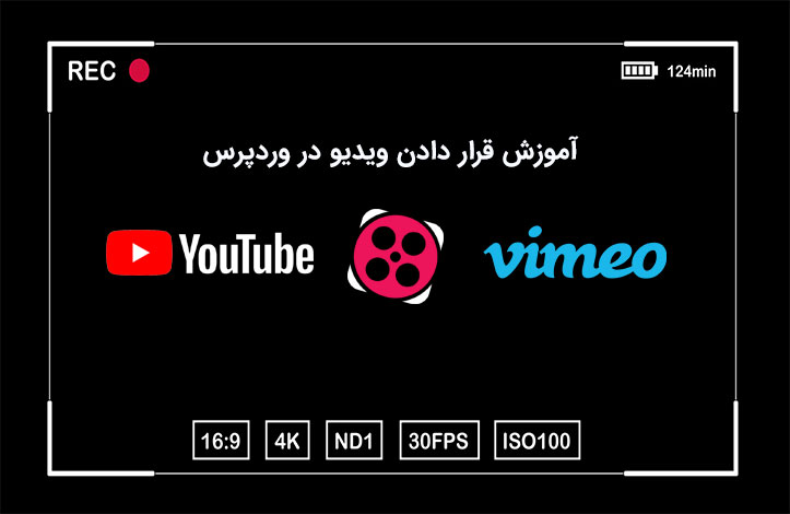 embed-video-wordpress