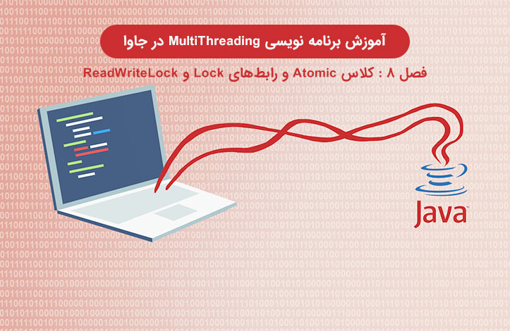 java-multithreading-atomic