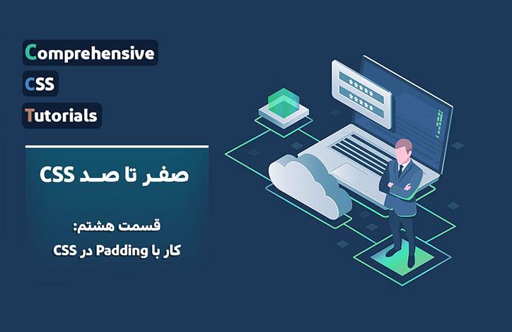 CSS-padding