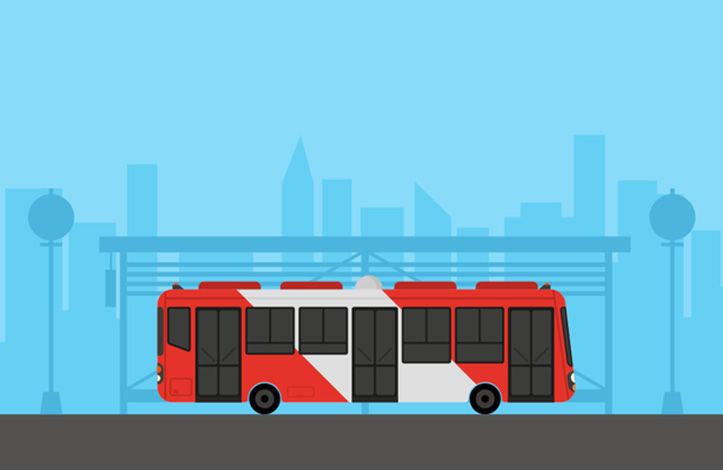 How-To-Design-A-Flat-Bus-in-illustrator