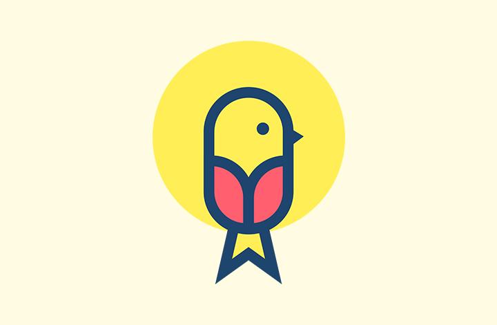 1آموزش طراحی لوگو در نرم افزار ایلوستریتور.docx