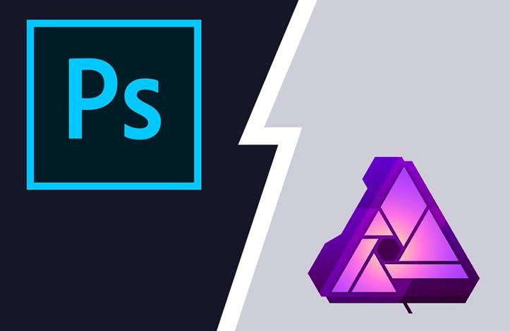 affinity-photo-vs-photoshop