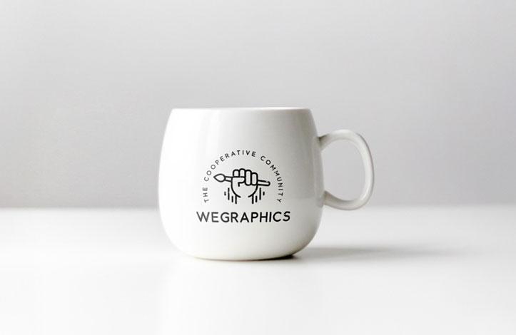 professional-mug-mockup