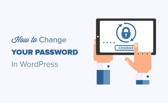 wordpress-change-password-photo13