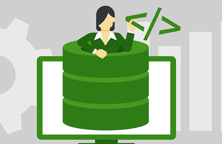 مزایا و معایب 5 پایگاه داده ی محبوب در طراحی وب