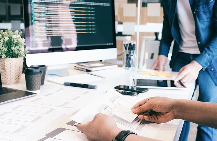 Basics-of-User-Interface-Design