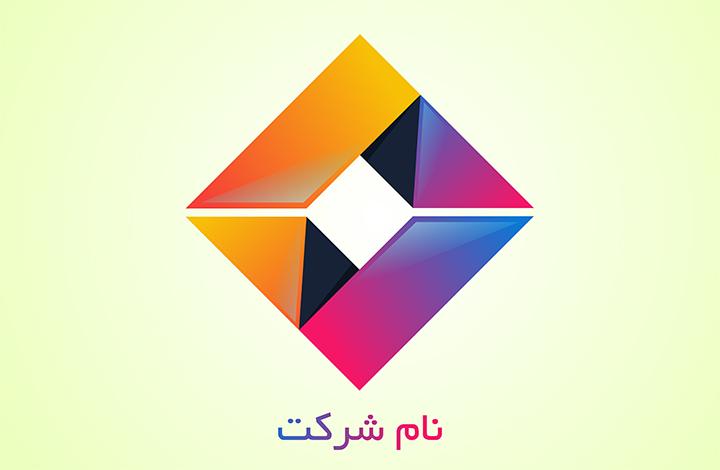Logo18