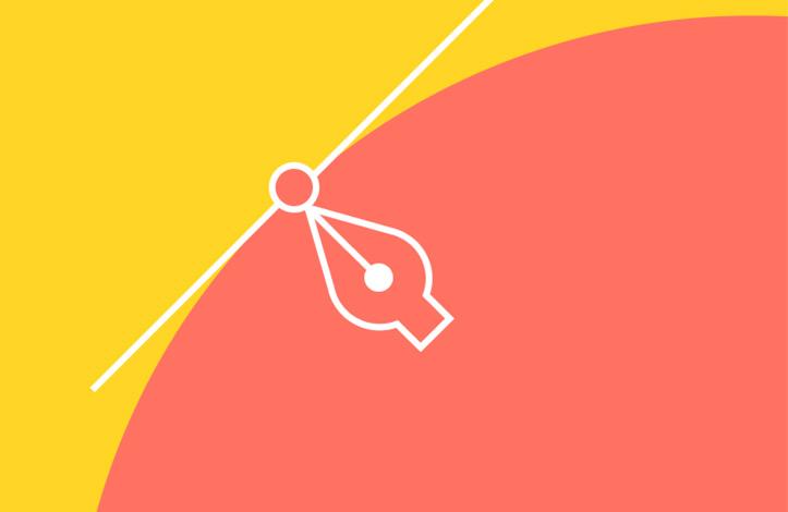 best-graphic-design-software-part1