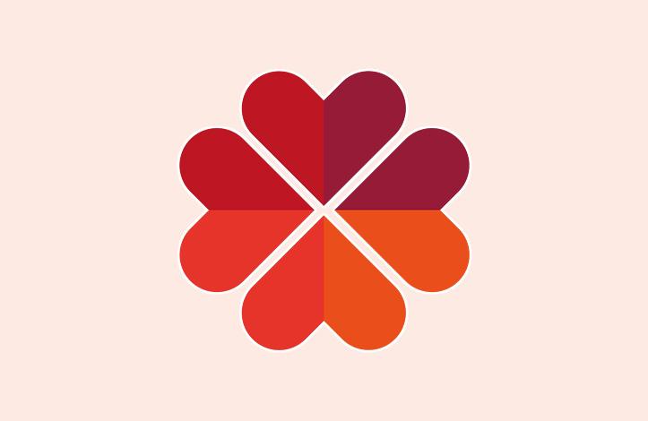 flower-logo-design2