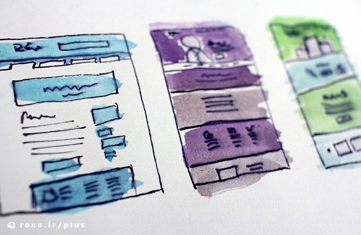 راهنمای استفاده از تصاویر webp به صورت عملی