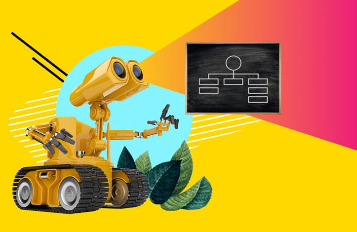بهترین ابزار های XML Sitemap و اهمیت آن