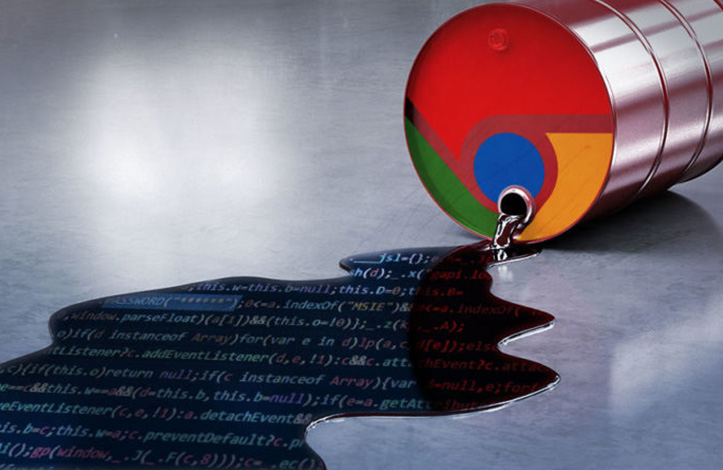 Browser-Extensions-You-Should-Remove-Now-Due-to-DataSpii