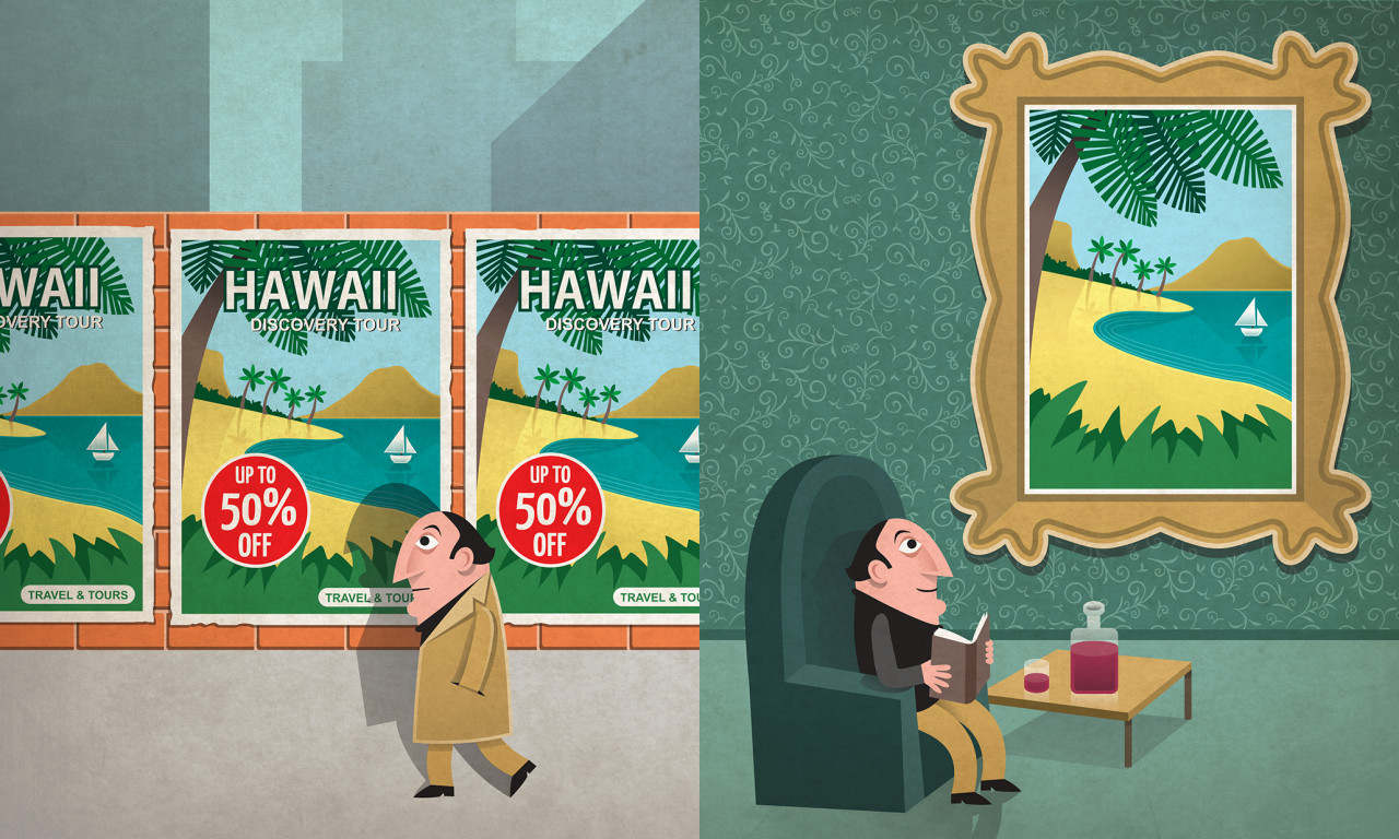 Difference_between_graphic_design_illustration
