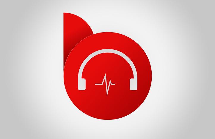 music-b-logo