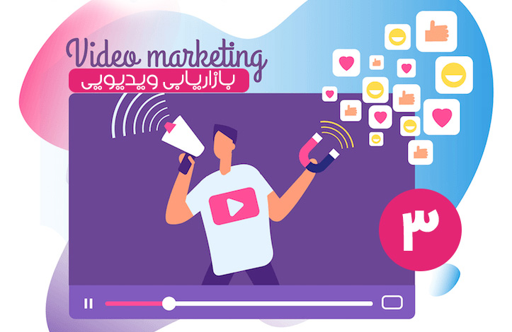 video-marketing3