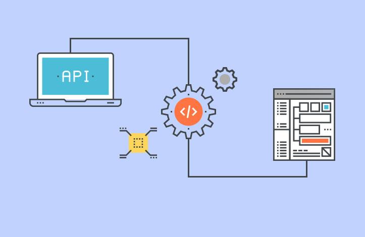 آشنایی با REST API