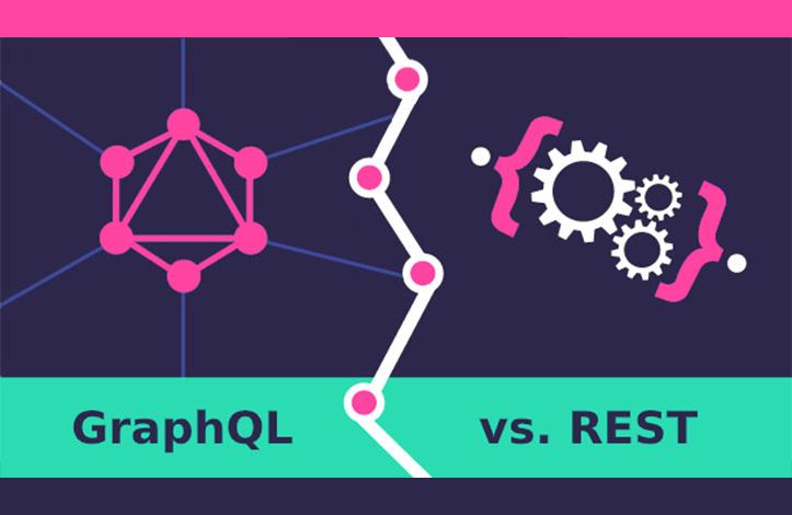 REST-GraphQL