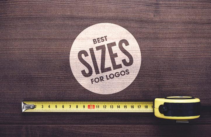 logo-sizes-dimensions