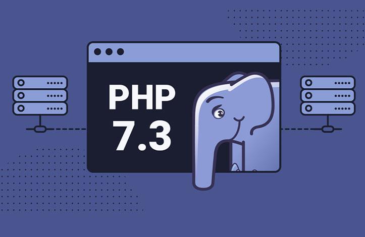 ویژگی های جدید در نسخه ی 7.3 زبان PHP چیست؟