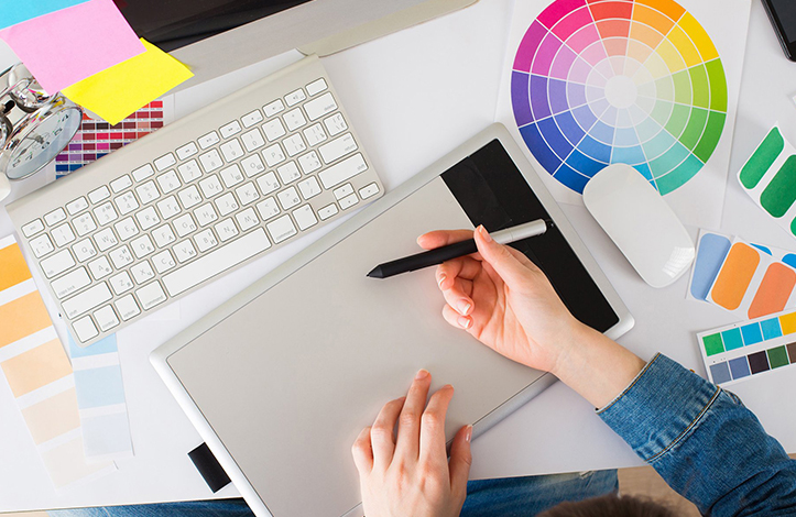 5-important-steps-of-graphic-design-process