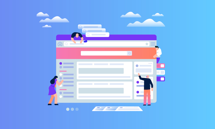 Landing page design tips (1)