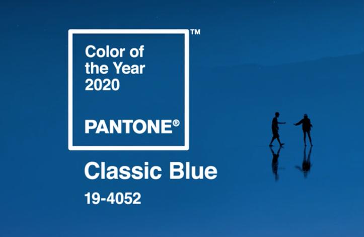 classic-blue
