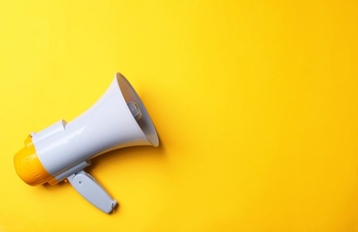 social-media-branding-tips