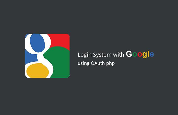 Login-Google-Using-PHP2