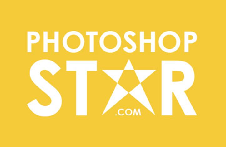 photoshop-pen-logo-design