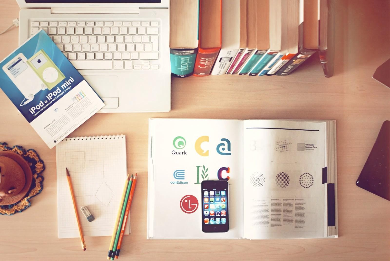 web design trends 2020 (2)
