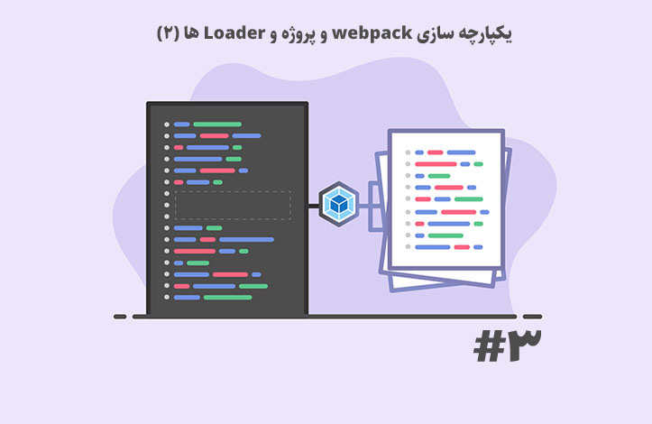 02-Webpack-4-The-Complete-Tutorial-For-Beginners-lesson3
