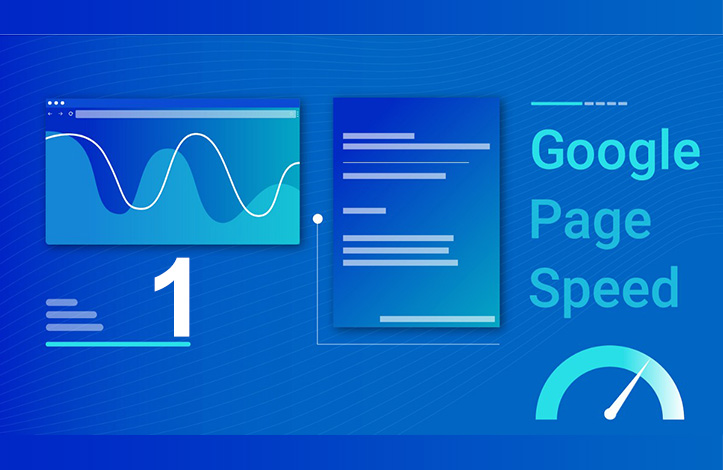 google-page-speed-01