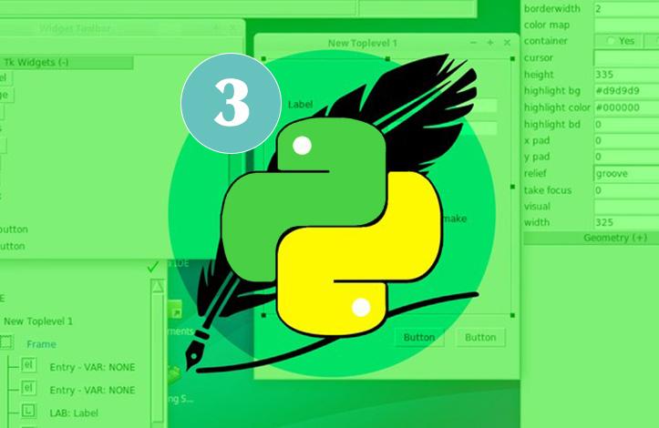python-gui-3