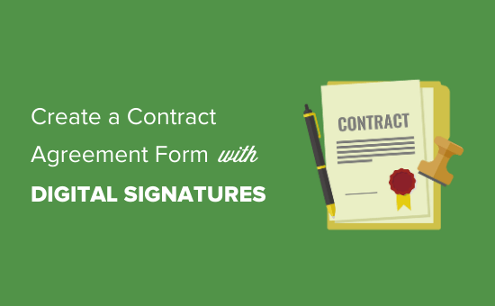 signed-contract-agreement-form-550x340