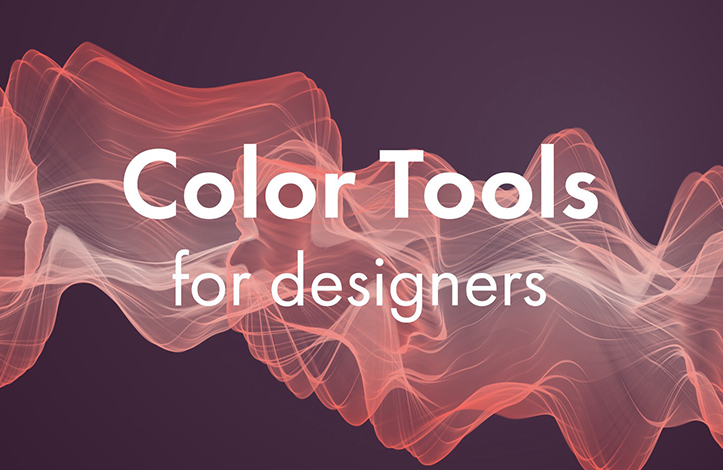 useful-color-tools-for-designers