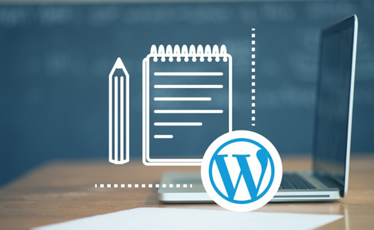 A-Guide-To-The-Options-For-WordPress-Theme-Development